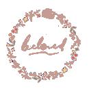 おうちスタジオbeloved 千葉県野田市 七五三・家族撮影・ベビー・キッズ・ファミリーフォト